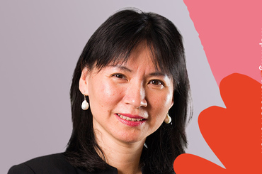 inspiring-business-women-in-apac-connie-leung