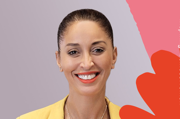 inspiring-business-women-in-apac-hanane-sabri