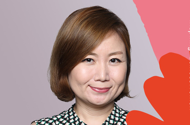 inspiring-business-women-in-apac-jihyun-lee