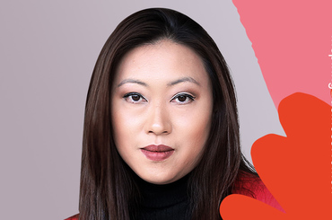 inspiring-business-women-in-apac-larissa-tan