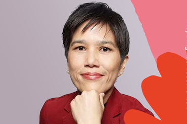 inspiring-business-women-in-apac-siew-choo-soh