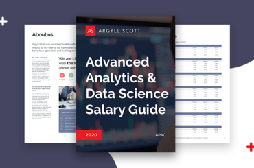 advanced-analytics-and-data-science-salary-guide-2020