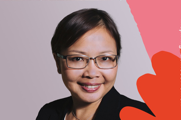 inspiring-business-women-in-apac-mei-yee-pang