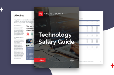 technology-salary-guide-2020